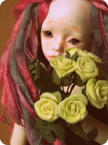 BJD - mūsu lelles - наши куклы 0_71f3b_f0273e18_L