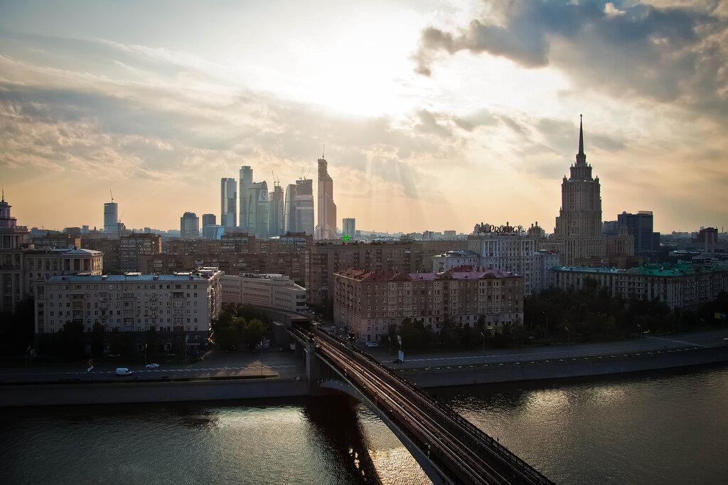 http://img-fotki.yandex.ru/get/6503/56950011.71/0_7ae47_a687f17b_XXL.jpg