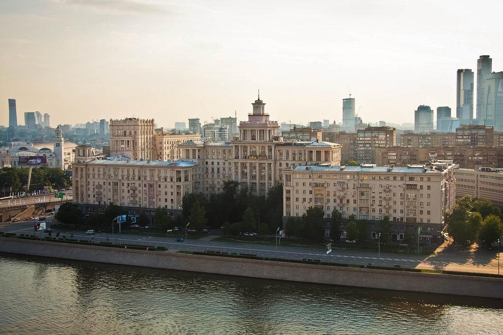 http://img-fotki.yandex.ru/get/6503/56950011.72/0_7afac_dd191104_XXL.jpg