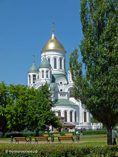 http://img-fotki.yandex.ru/get/6503/61313057.e0/0_97e13_124eb041_L.jpg