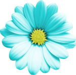 Benice_L171_Blue Flower.png