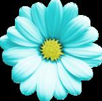 Benice_L171_Blue Flower.png
