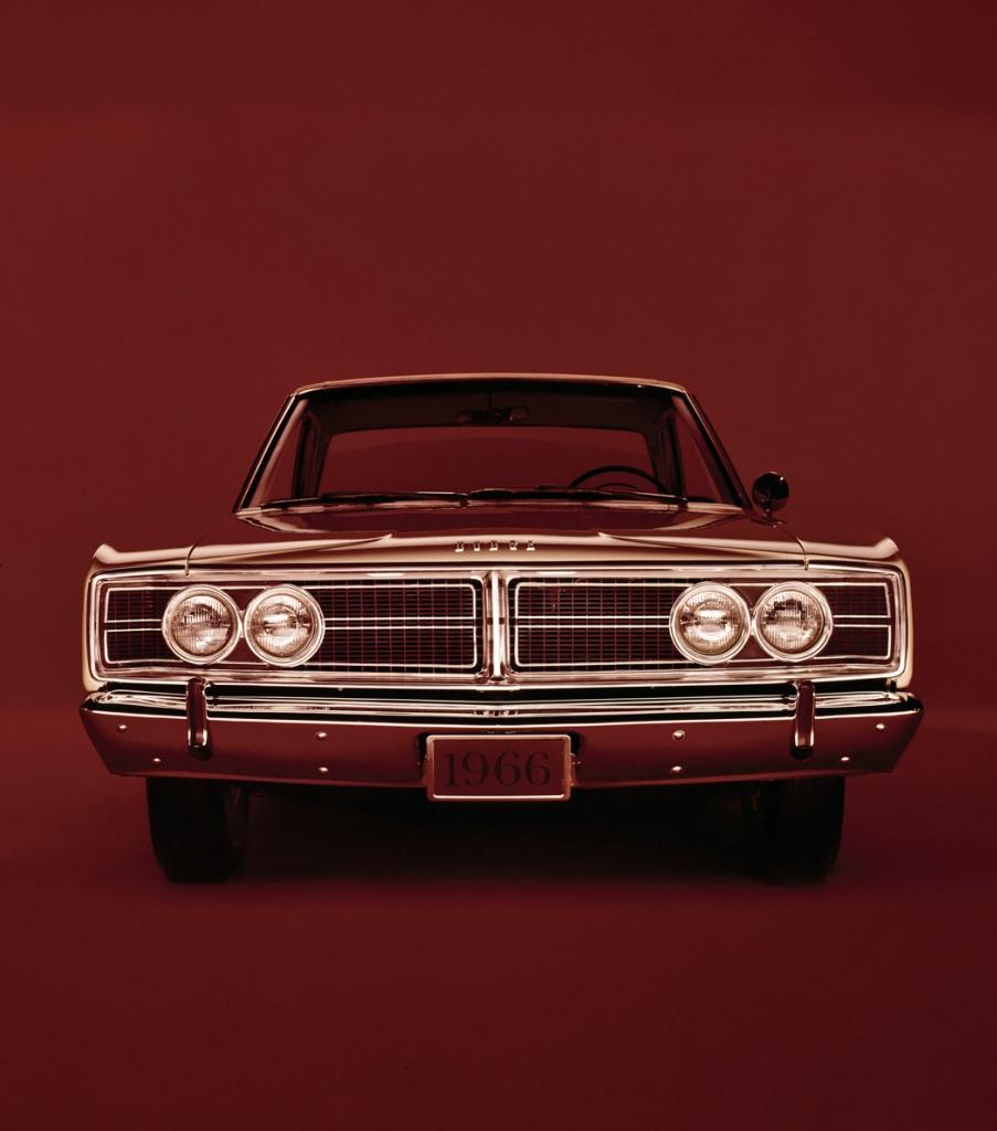 1966 Dodge Coronet 500.jpg