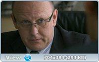 Жена Штирлица (2012) HDTVRip 720p + SATRip