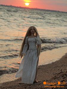 Леванова Ирина (Irina-Orange) 0_84650_48de6f15_M