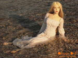 Леванова Ирина (Irina-Orange) 0_84659_96a0d5cb_M