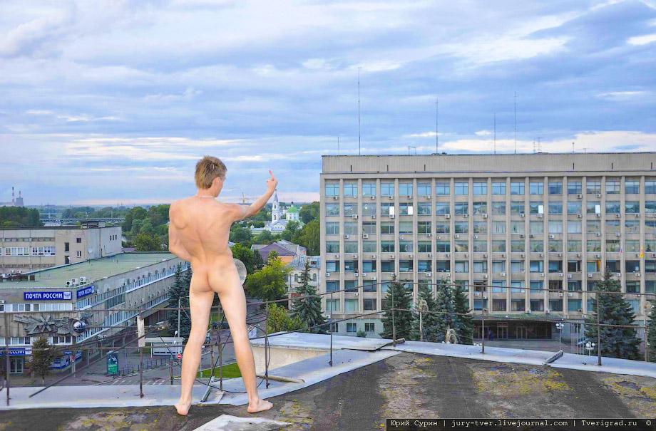 фото голые девушки хабаровска