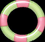 bcd_SummerSwimmingPool_kitep3.png