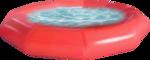 NLD SATSP Pool.png