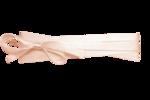 manuedesigsnel (39).png