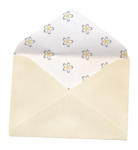 LaurieAnnHGD_Envelope.png