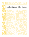 LaurieAnnHGD_JournalCard5.png