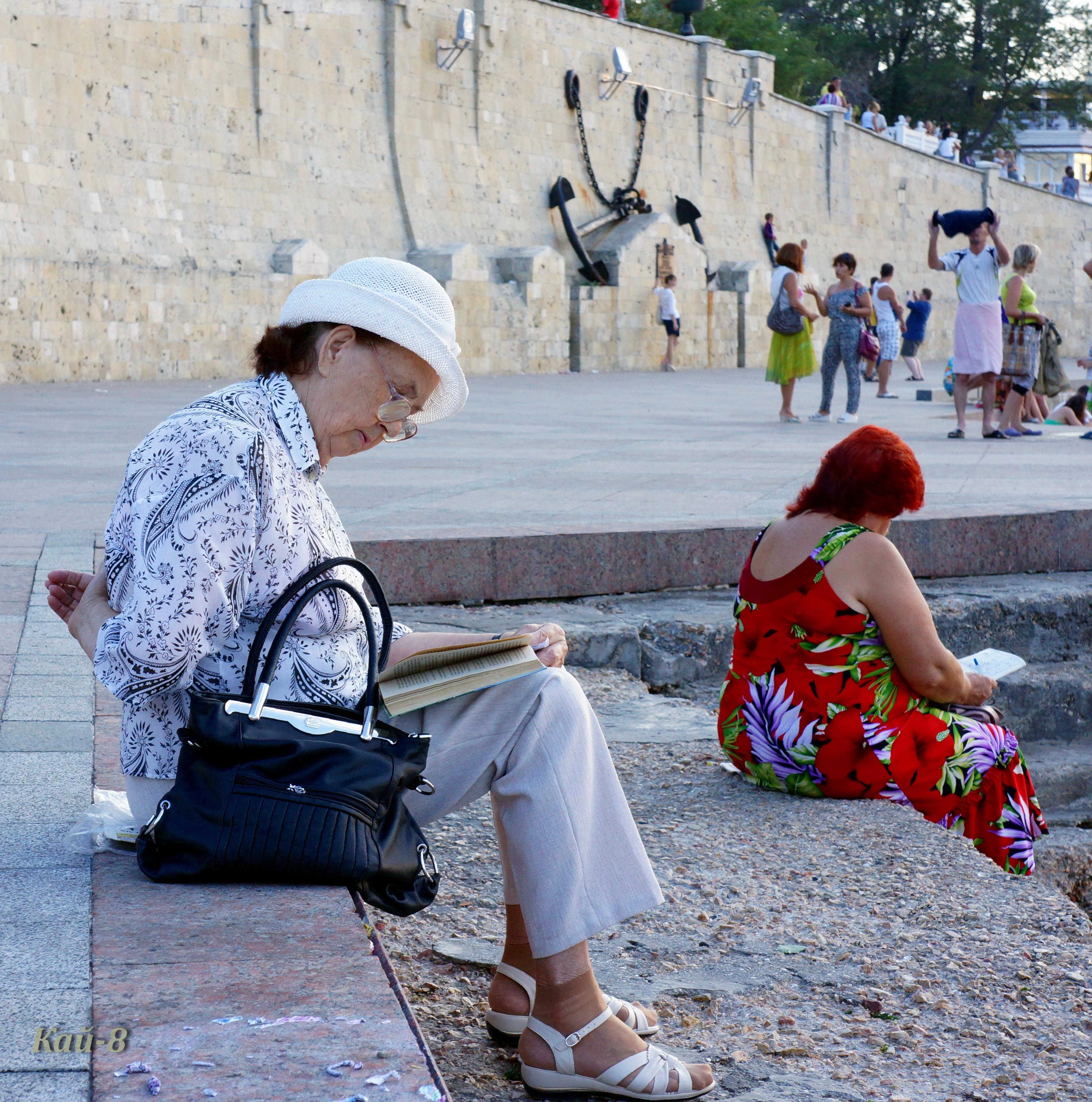 http://img-fotki.yandex.ru/get/6504/128723033.44/0_89b74_77739619_orig