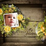 Lilas_Old-Garden_(18).jpg