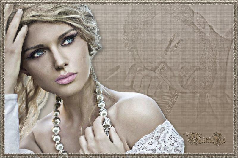 блондинка 02.jpg