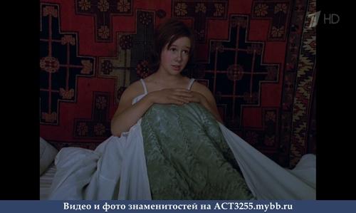 http://img-fotki.yandex.ru/get/6504/136110569.2f/0_14a26b_93d5acfb_orig.jpg