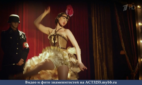 http://img-fotki.yandex.ru/get/6504/136110569.34/0_14dbde_13fbb88c_orig.jpg