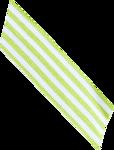 NLD Ribbon bit (4).png