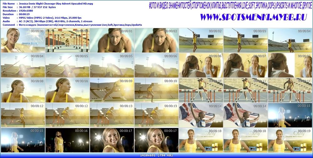 http://img-fotki.yandex.ru/get/6504/13966776.12d/0_8b348_8c73747d_orig.jpg