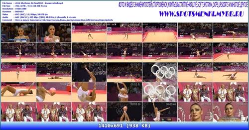 http://img-fotki.yandex.ru/get/6504/13966776.12d/0_8b381_37931512_orig.jpg