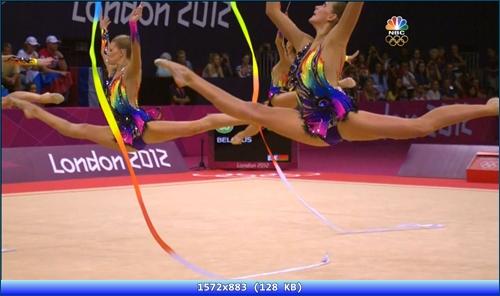 http://img-fotki.yandex.ru/get/6504/13966776.130/0_8b406_3dcd28ea_orig.jpg