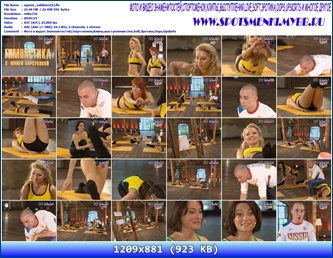 http://img-fotki.yandex.ru/get/6504/13966776.13f/0_8b974_798f54de_orig.jpg