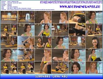http://img-fotki.yandex.ru/get/6504/13966776.13f/0_8b976_5cf5d556_orig.jpg