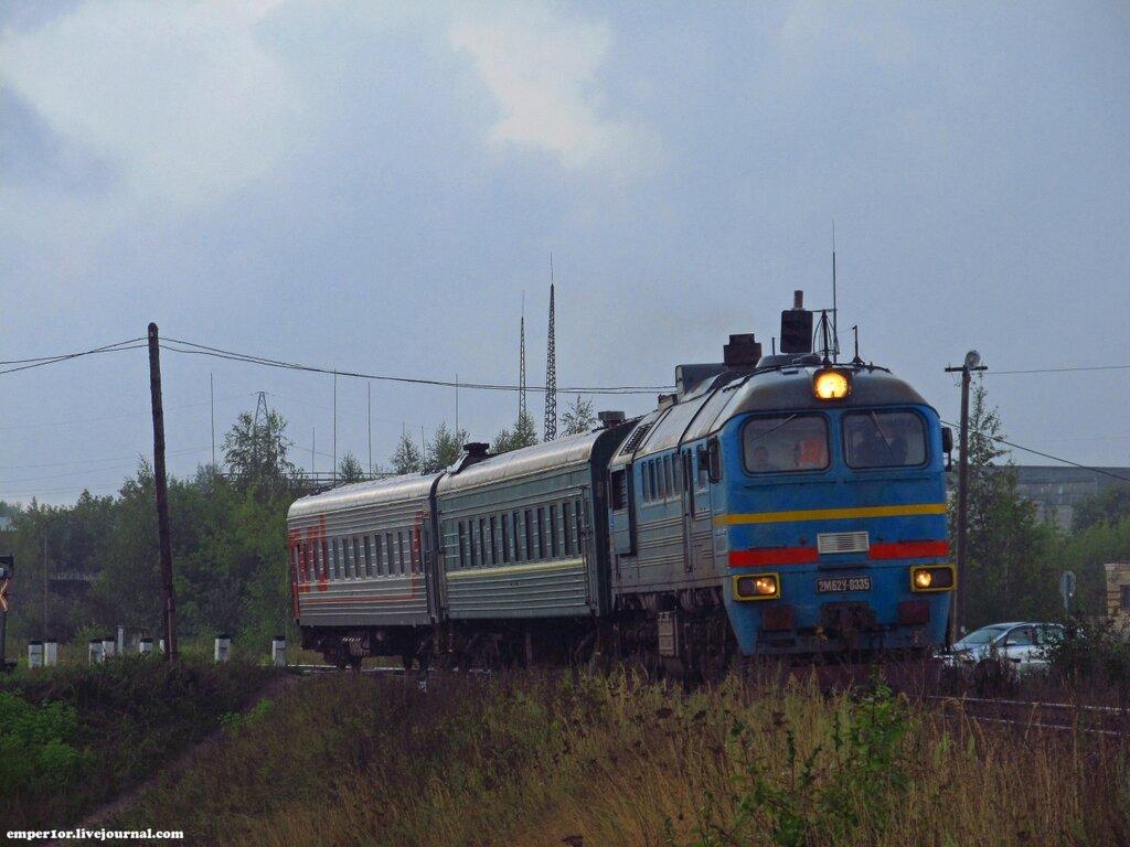 Фотографии подвижного состава - Страница 2 0_8c86b_f64182d_XXL