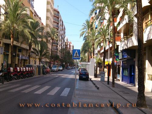 CostablancaVIP, Costa Blanca, Gandia, Valencia, квартира в аренду, квартира на лето в аренду, квартира в Испании, квартира на отпуск, апартаменты в аренду, апартаменты на пляже в Испании, апартаменты в Испании, аренда квартиры, аренда апартаментов, сдаю квартиру в Испании в аренду