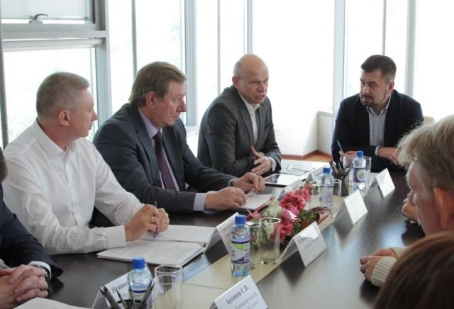 Томинский ГОК будет запущен осенью 2017-го