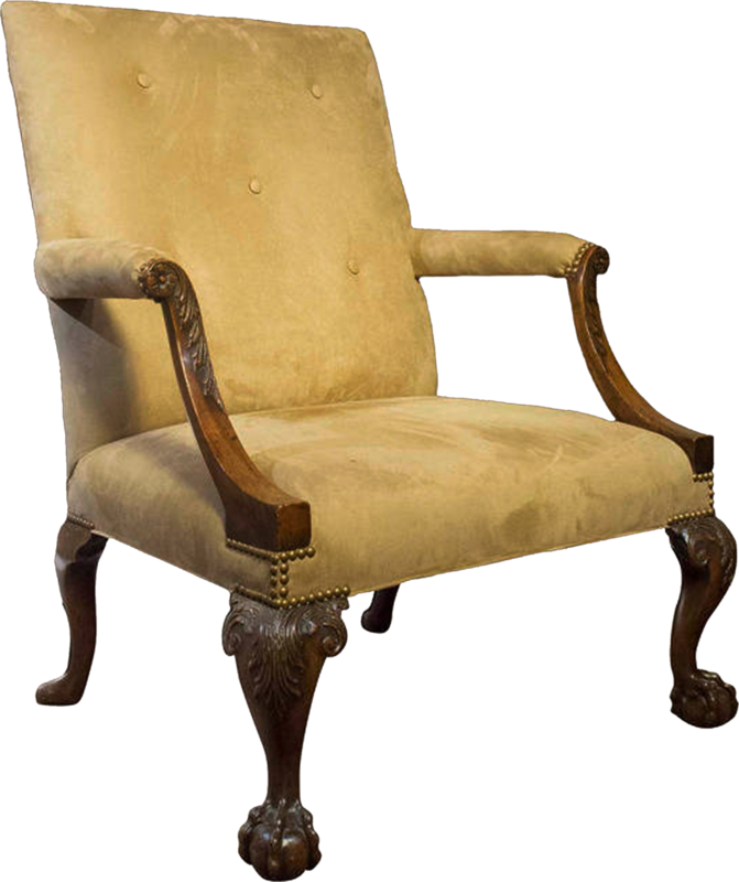 dkerkhof - libby the librarian - library chair.png