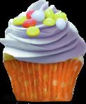 priss_Birthday_cupcake3_sh.png
