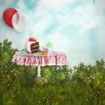priss_Birthday_paper22.jpg