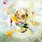 «Summer_Dream_LilyD» 0_8cb7d_f9eef6b4_S