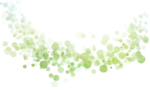 «Brigit_Flowery_Meadow» 0_8d4bd_1c3f916c_S
