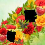 «Brigit_Flowery_Meadow» 0_8d4cc_a4c5d32e_S