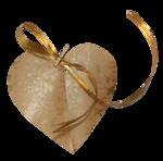 «Delphelixirof love» 0_8d794_eb585424_S