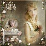 «boule_de_coton»  0_8db97_945f4268_S