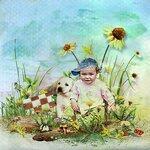 «Vanilla Dream» 0_8ddfd_c162bf1e_S