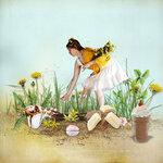 «Vanilla Dream» 0_8de07_ad50f628_S