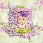 «Lisete_Rosa» 0_8e7ee_75674d87_S