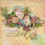 «Cherish_The_Day» 0_8e988_1a9eec40_S