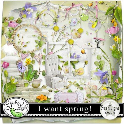 «Want_Spring» 0_8ea3b_18819da6_L