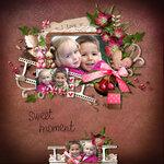 «Just_Sweet»  0_8eaf8_76275e60_S
