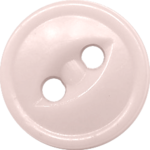 treed-cestjolie-button2.png