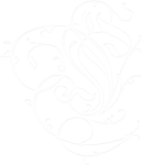 cvd inner storm acrylic motif 4.png