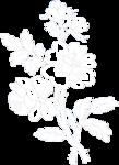 cvd inner storm floral design 4.png