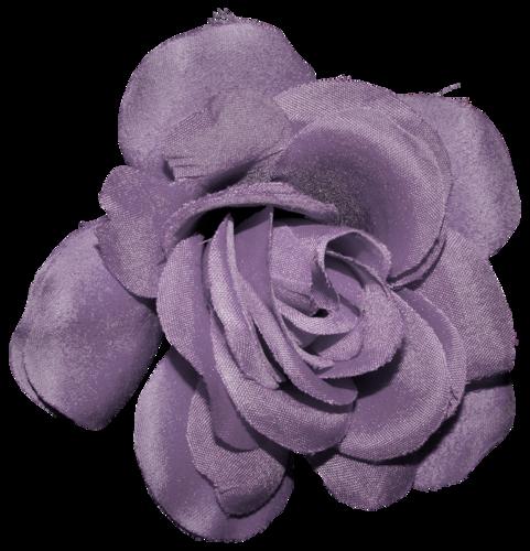 «Valentinas Creations_Roses Smell» 0_8f5e8_8e092432_L
