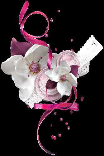 «Valentinas Creations_Roses Smell» 0_8f5f6_590b85c4_L