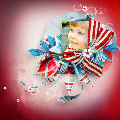 «Valentinas Creations_Patriotic Birthday»  0_8f7dc_fd14d974_L